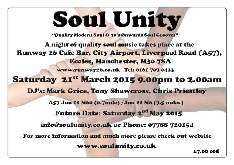 Soul-Unity-Colour-Flyer-March-2015-All-Correct.jpg
